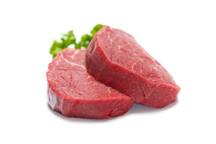 How to Cook the Perfect Fillet Steak Thumbnail