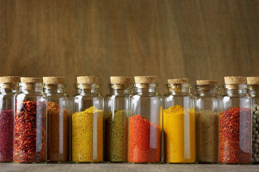Chef Tips: How to Properly Season and Marinate Your Food Thumbnail